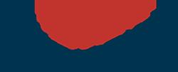 Experience Cycling logo